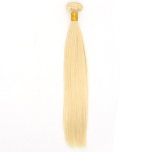 100 Percent Remy Brazilian Hair Weaving